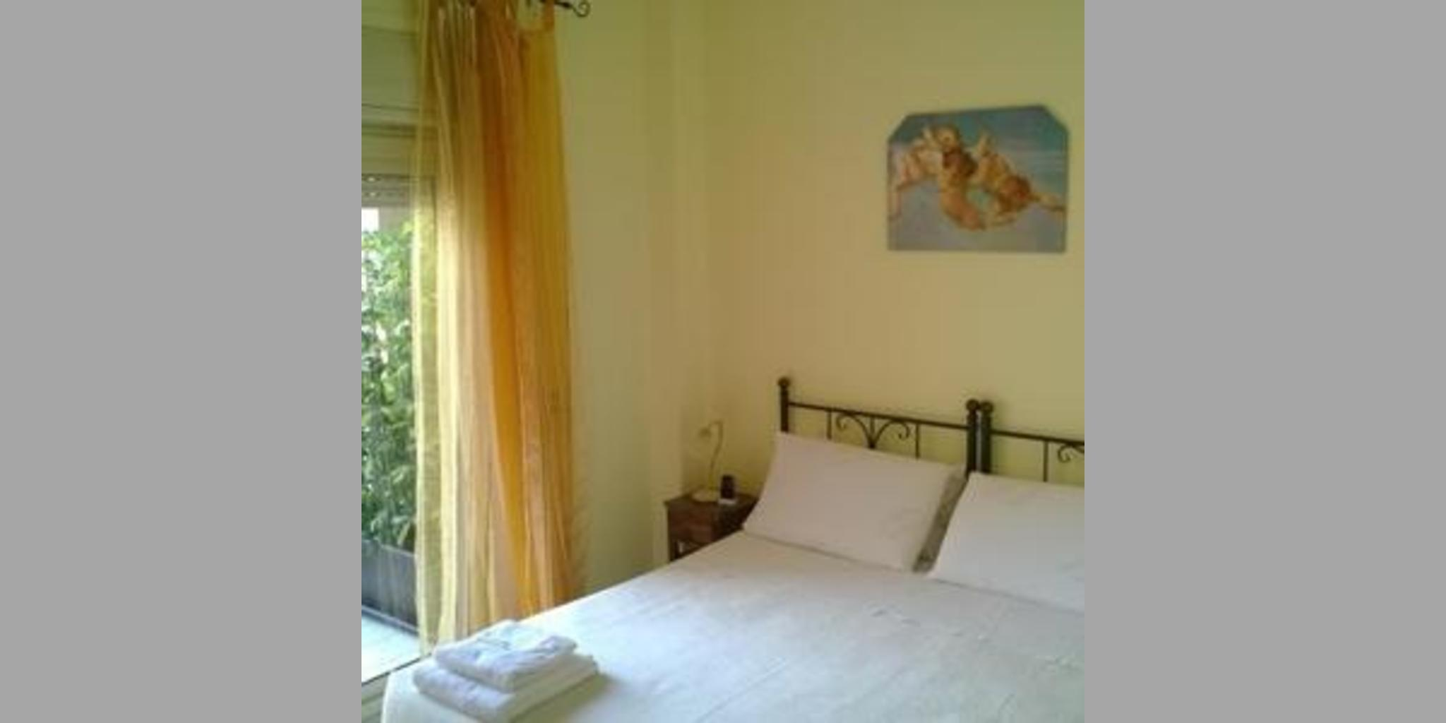 Bed & Breakfast Messina - Cattedrale
